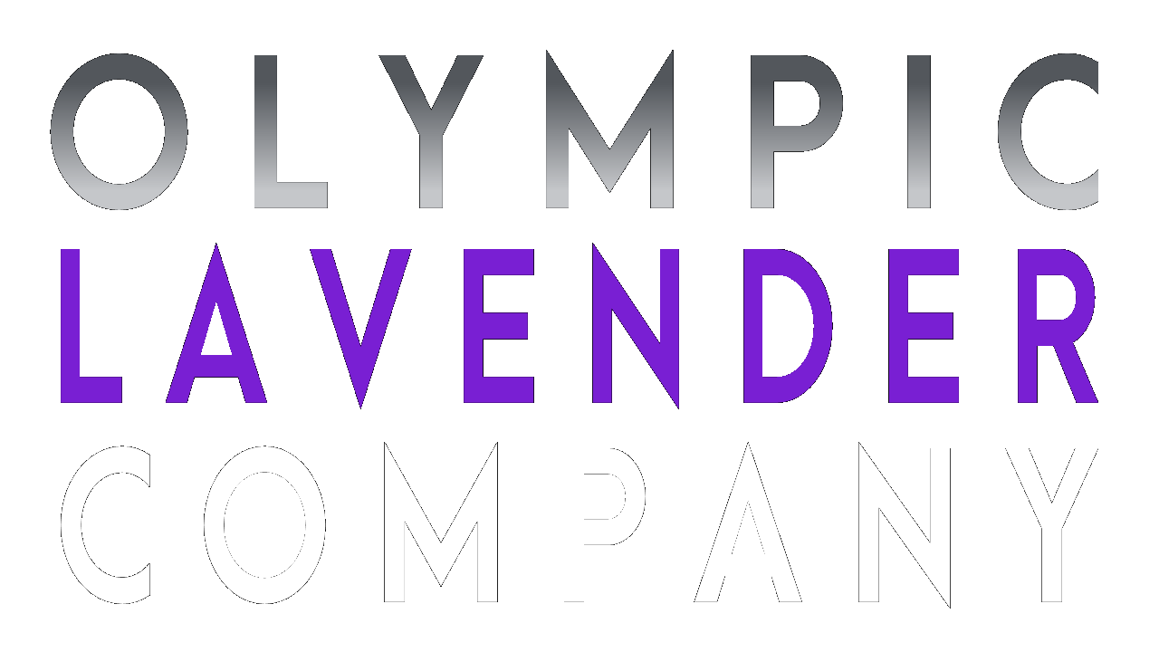 Olympic Lavender Company